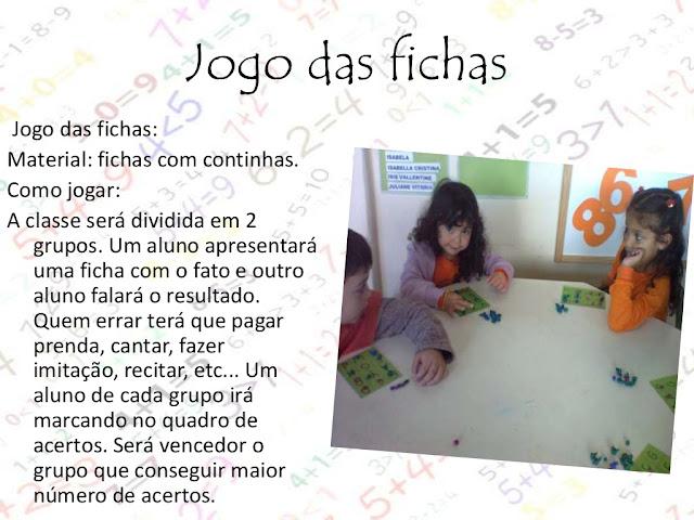 jogos matematicos ensino fundamental para sala de aula