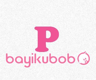 Arti Nama Bayi Perempuan Awalan Huruf P