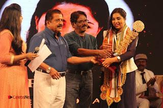MGR Sivaji Academy Awards 2016 Stills  0092.jpg