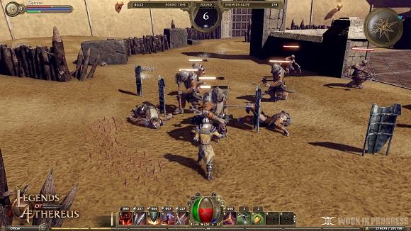 legends-of-aethereus-pc-screenshot-www.ovagames.com-4
