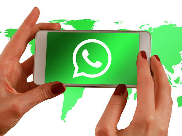 WhatsApp payments are on the way - What you should know
