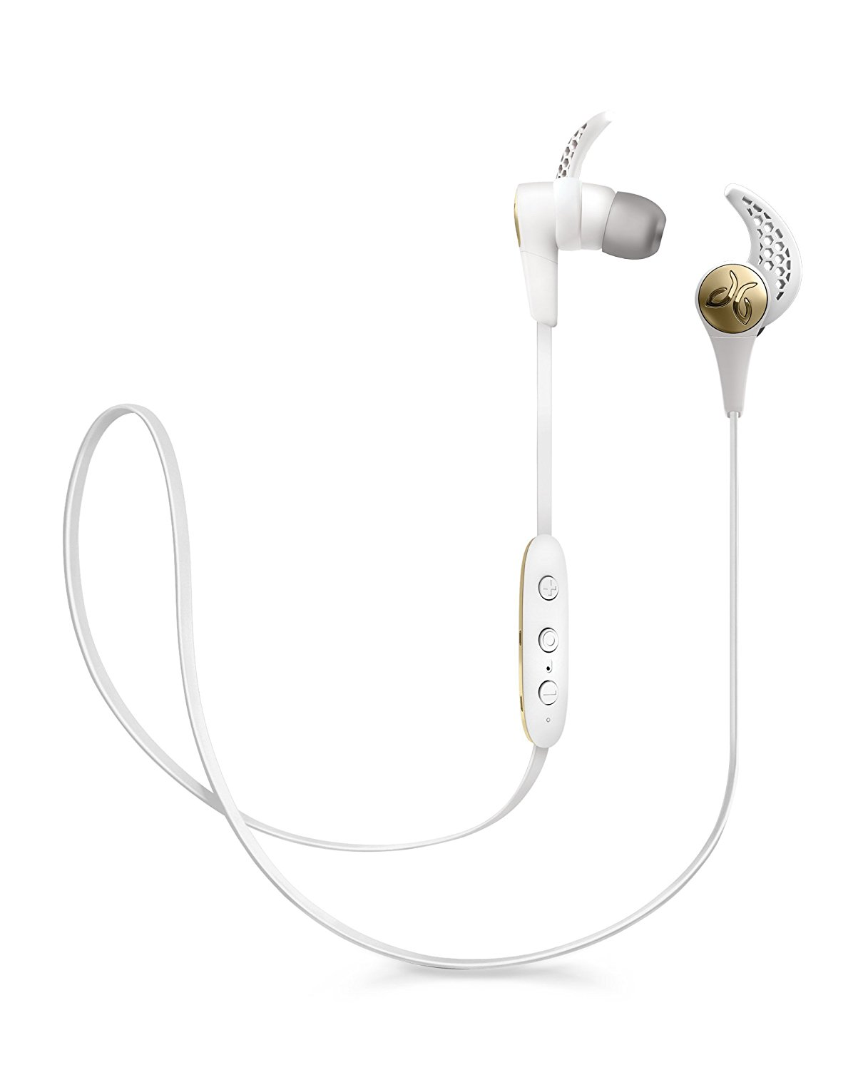 5 Speakers Headphones Earbuds To Use Trail Riding