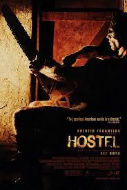 Hostel 2005 Hindi Dubbed Movie Download 300mb 480p BRRip