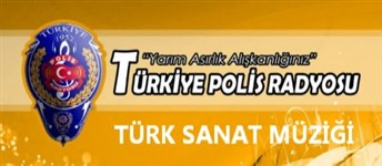 TÜRKİYE POLİS RADYOSU TSM