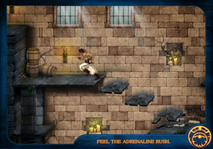Prince of Persia Free Download For PC
