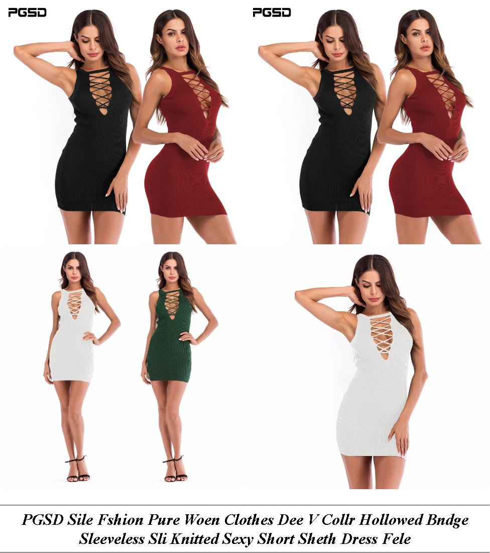 Short Lace Cocktail Dresses With Sleeves - Items On Sale At Walmart Lack Friday - Plus Size Evening Dresses Uk Only