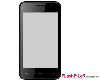 Download Symphony E7 Stock Rom Available Direct link   This post below you can easily download symphony e7 flash file below. before flashing your phone at first make sure your device don't has any hardware issue.