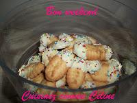 http://cuisinezcommeceline.blogspot.fr/2015/12/sables-coco-chocolat-blanc.html