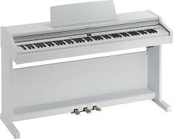 Roland RP-301R