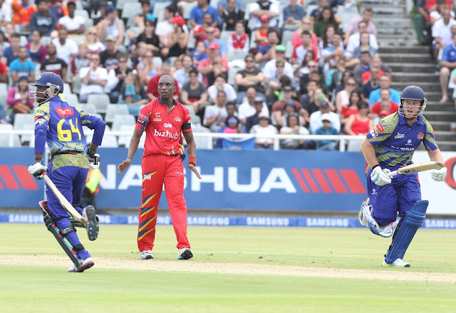Lions vs Cape Cobras Predictions and Betting Tips for Today Match