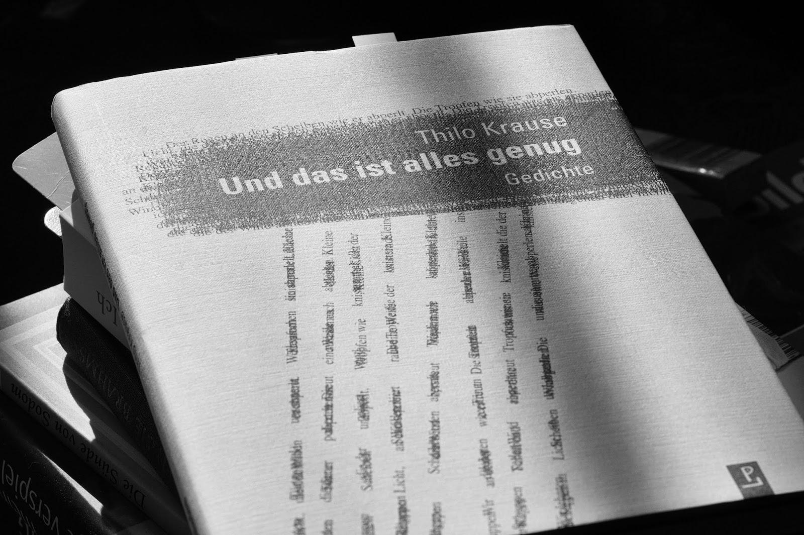 Wo Stille Wohnt Und Glanz September 2018