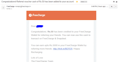 freecharge-refer-and-earn