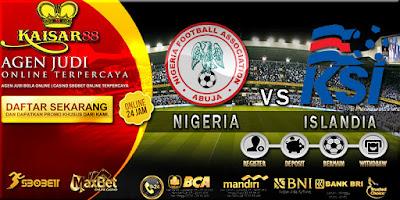 https://agenbolakaisar168.blogspot.com/2018/06/prediksi-bola-nigeria-vs-islandia-22-juni-2018.html