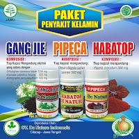 Obat Herbal Sipilis untuk Wanita Hamil 100% Alami Tanpa Efek Samping