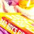 BAD BOY'S GIRL, CZYLI OD MIŁOŚCI DO NIENAWIŚCI - RECENZJA #113