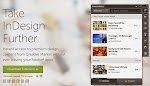 10+ Plugins Adobe Photoshop Terbaru