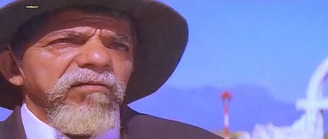 Watch Online Hollywood Movie Highway (1995) In Hindi Dubbed On Putlocker