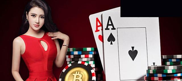 Situs Judi Online Poker Terpercaya Yang Memberikan Banyak Keuntungan