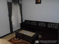 Villa Homestay Mintuk Kota Batu - Malang