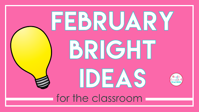 bulletin boards, freebies, valentine's day