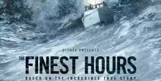 Download Film The Finest Hour (2016) HDRip Subtitle Indonesia
