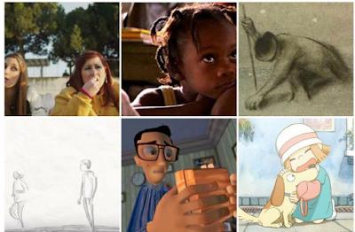 https://www.educaciontrespuntocero.com/recursos/familias-2/cortometrajes-educar-en-valores/16455.html