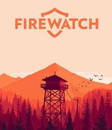 Firewatch Free Download