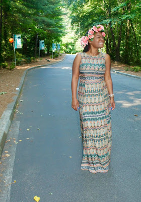 summer style, mixing prints,  cidstylefile, untamed style, fashion blogger,