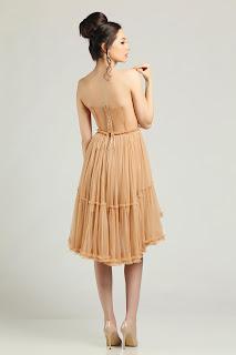 rochie-tip-corset-pentru-petrecere-3
