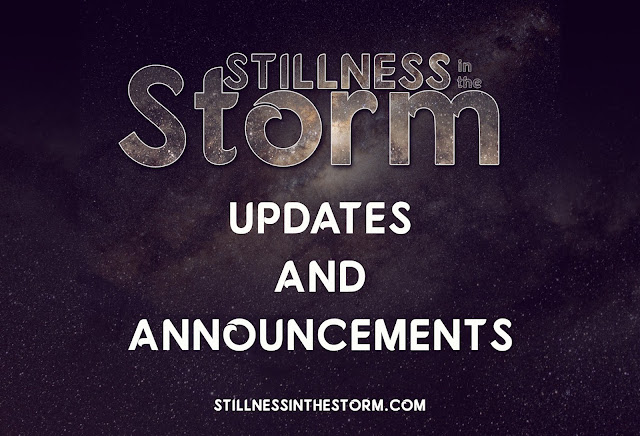 c59729346755 (Stillness in the Storm Editor) A month ago we started receiving feedback  that the mobile site was having issues, specifically that readers weren't  able to ...