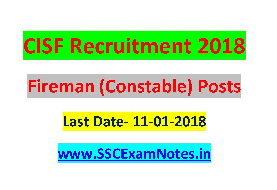 Cisf Recruitment Application Form Pdf on police employment application form, background check application form, funding application form, training application form, finance application form, internship application form, career application form, registration application form, property application form, enrollment application form, florida employment application form, education application form, healthcare application form, transportation application form, information application form, government application form, software application form, hiring application form, student employment application form, charity application form,