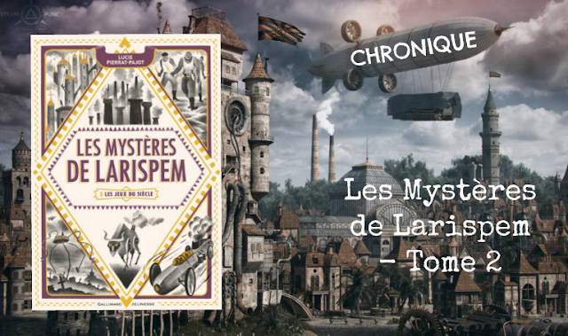 https://alexbouquineenprada.blogspot.fr/2017/10/les-mysteres-de-larispem-tome-2-lucie.html