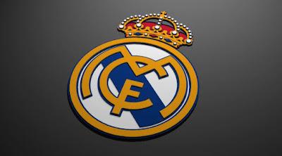Jadwal Lengkap Real Madrid di La Liga 2017/2018