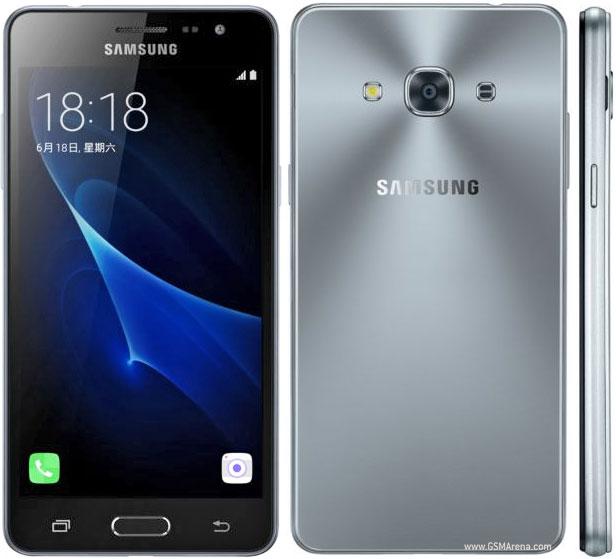 Samsung Galaxy J3 Pro Android Murah Ram 2 Gb Rp 1 Jutaan Harga