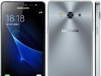 Samsung Galaxy J3 Pro Android Murah RAM 2 GB Rp 1 Jutaan
