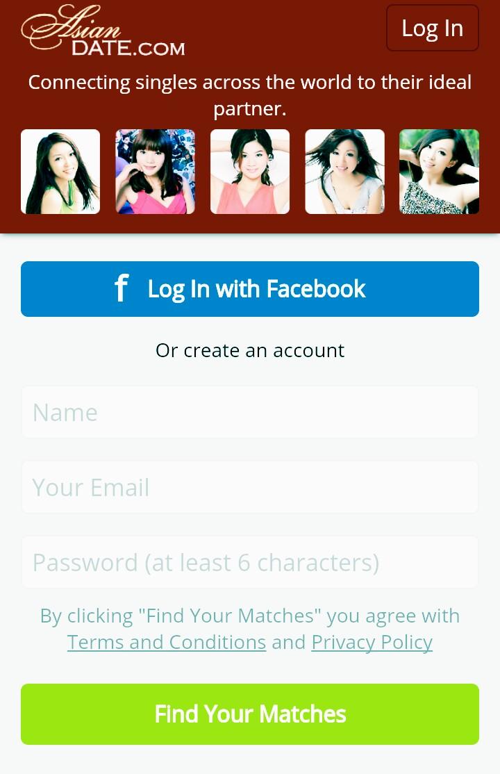 AsianDate.com Review: ...