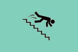 Ai có trách nhiệm khi một dự án elearning thất bại?