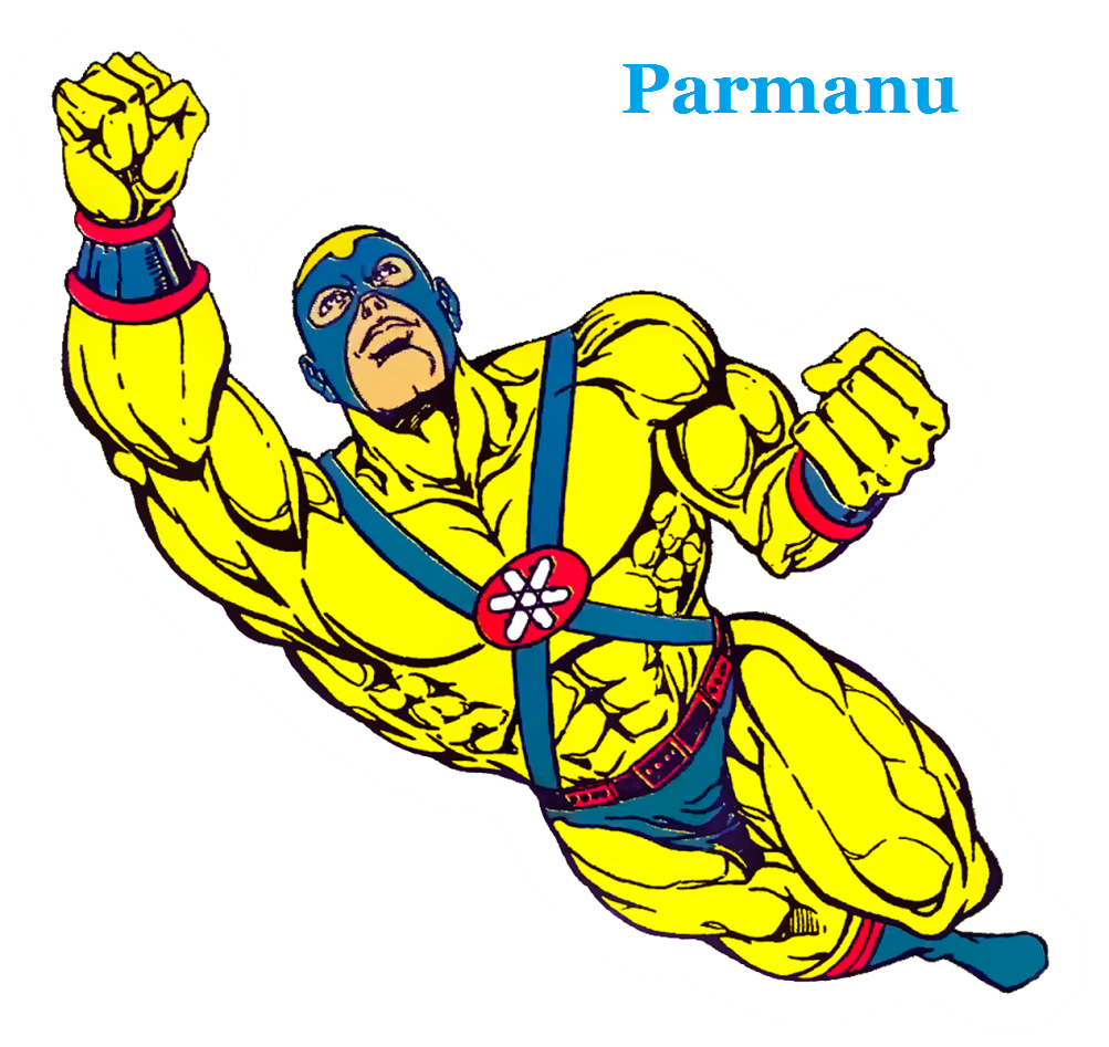 Parmanu-08