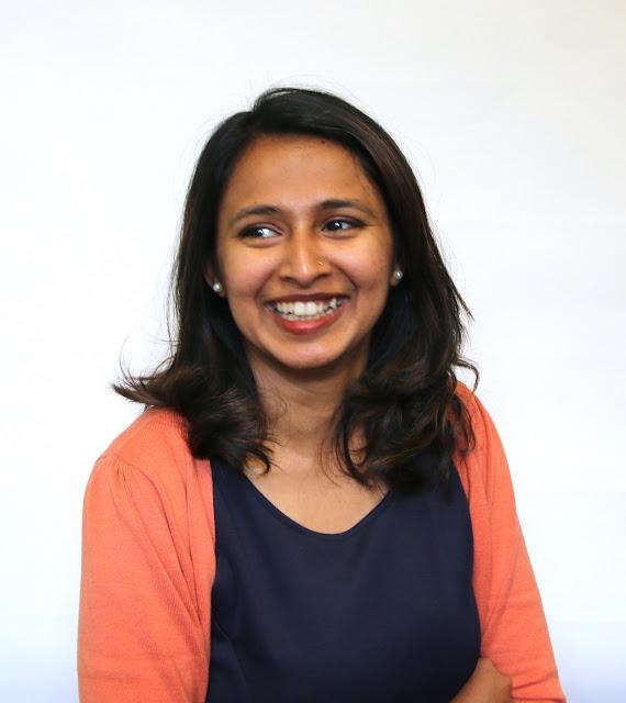 meet-aparna-ashok-design-strategist-and-anthropologist