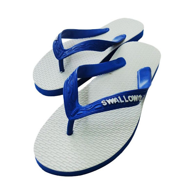 sandal swallow