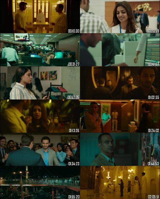 Baazaar 2018 Hindi 720p 480p WEB-DL x264 Full Movie