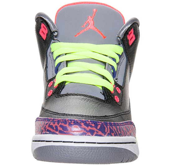 sports shoes 84b02 94820 ajordanxi Your  1 Source For Sneaker Release Dates  Girl s Air ...