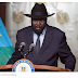 Economy revival: South Sudan appoints new finance minister
