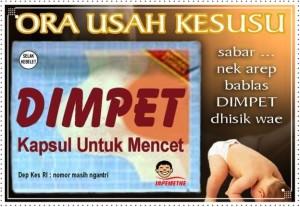 Download 300+ Wallpaper Obat Lucu  Terbaru