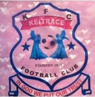 Resultado de imagem para Watanga FC