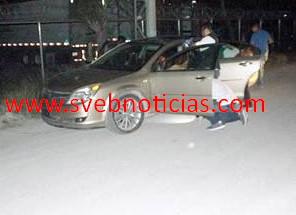 Jovencita presuntamente se suicida en Reynosa Tamaulipas