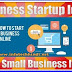 Small Business online at Home Kaise Start Kren (Best business ideas)