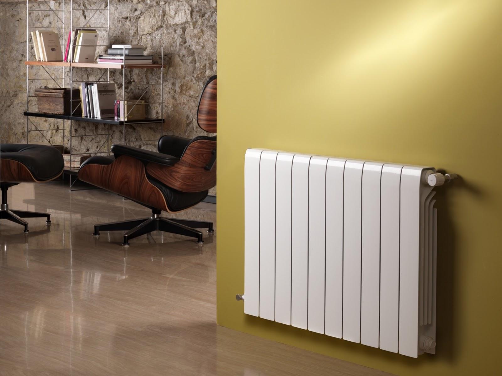 Miguel torres climatizaci n aire acondicionado cartagena - Sistema de calefaccion economico ...