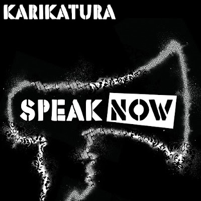 http://www.d4am.net/2016/04/karikatura-speak-now.html