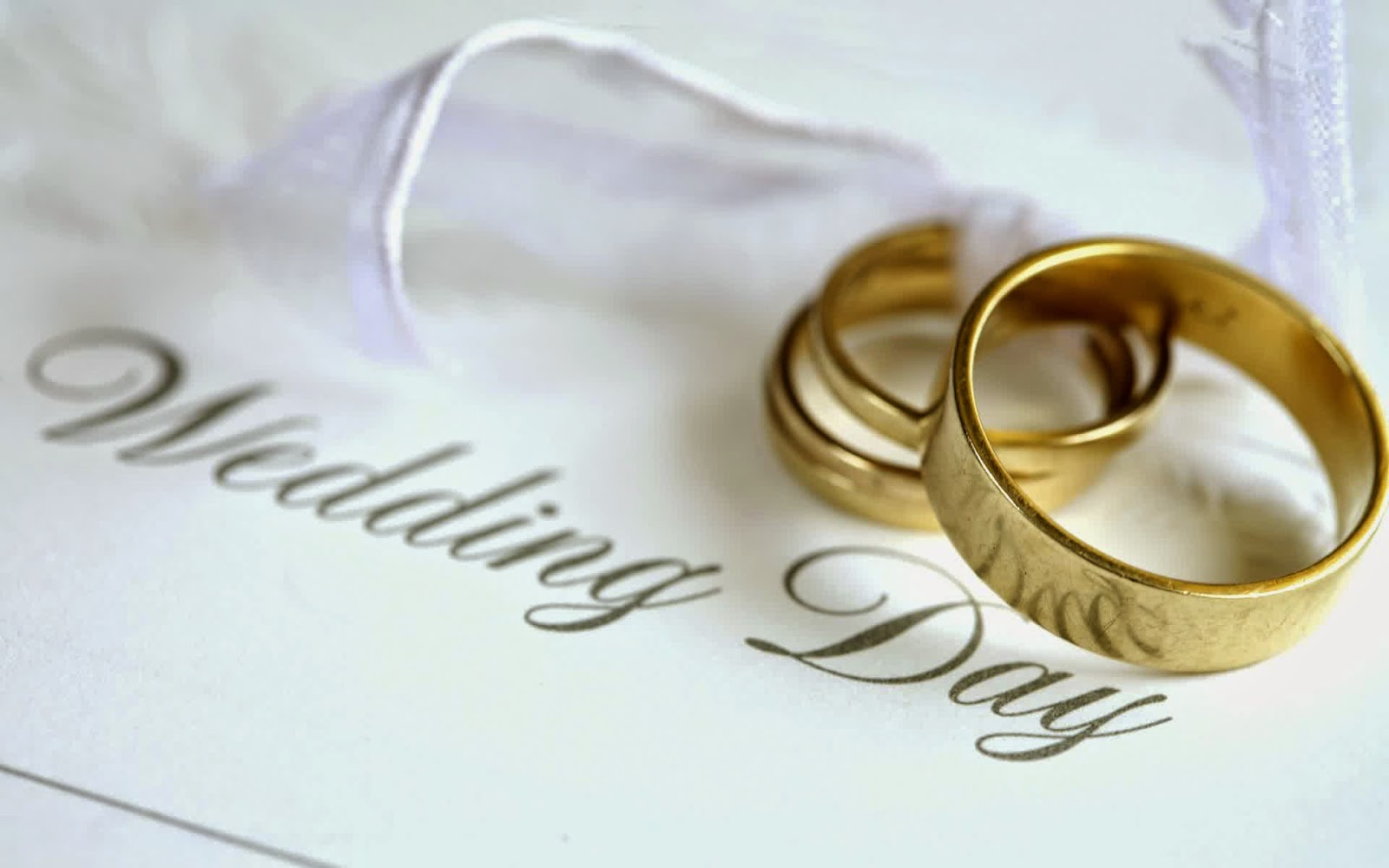 arti mimpi cincin kebesaran, arti mimpi cincin yang dipakai patah, arti mimpi cincin tunangan hilang, arti mimpi cincin terbelah dua, arti mimpi cincin togel, arti mimpi cincin berlian, arti mimpi cincin jatuh, arti mimpi cincin diambil orang, arti mimpi cincin emas, arti mimpi cincin patah,